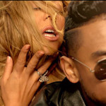 main_Mariah-Carey-Beautiful-ft.-Miguel-video-feat
