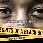 Secrets-of-a-Black-Boy
