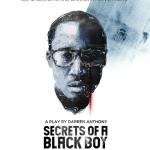 SecretsofaBlackBoy_Poster