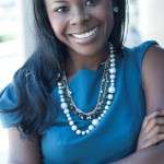 GIRL ON TOP: Interior Designer, Chanita Coulter Discusses Creating Her Own Path & How Taking Risks Has Influenced Her Career