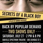 Secrets_2013_Toronto_postcard_Facebook