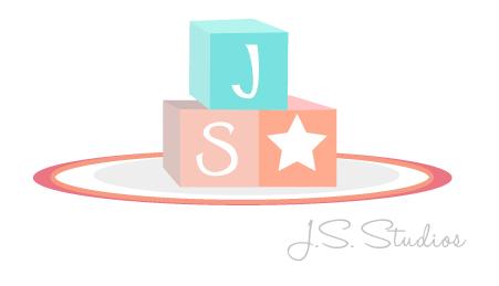 JS Studio FINAL Logo 3