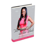book_pauleanna