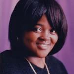 Sister-Souljah-picture