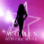 Women-on-the-move-final-logo-3
