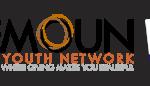 bellemoun-logo-update