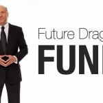 future_dragon_fund_header