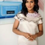 Kerry Washington Neutrogena Brand Ambassador & Creative Consultant