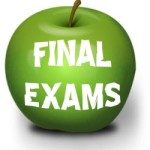 [Video] Why You Shouldn't Let Final Exams Decide Your Fate