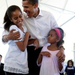 Obama-Family-barack-obama-2821103-548-660