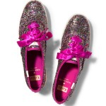 kate_spade-shoes