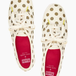 kate_spade-shoes-3