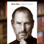 steve-jobs-book-heading