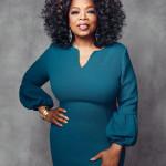Issue_45_A_WIE_Oprah_p
