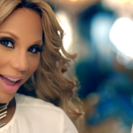 Tamar-Braxton-The-One-Video