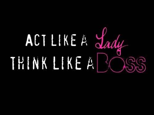 act-like-lady-think-like--large-msg-133540333456