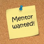 6 Qualities To Look For In A Mentor