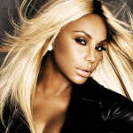 PRESS PLAY: Tamar Braxton – All The Way Home