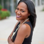 GIRL ON TOP: Fearless, Fierce & Fabulous, Sherry Williams Shares How To Give Meaning To Your Life & Career