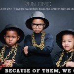 Eunique-Jones-Photography-Because-Of-Them-We-Can-RUN-DMC-