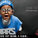 Eunique-Jones-Photography-Because-of-Them-We-Can-Spike-Lee-