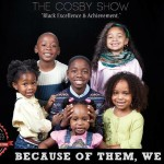 Eunique-Jones-Photography-Because-of-Them-We-Can-The-Cosby-Show