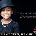Eunique-Jones-Photography-Because-of-Them-We-Can-Zora-Neale-Hurston