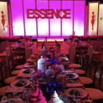 [video] Academy Award Winner, Lupita Nyong'o, Speaks About Race & Beauty At Essence's Black Women in Hollywood Luncheon