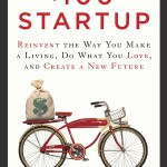 BOOKS: The $100 Start Up By: Chris Guillebeau