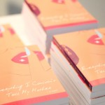 You're invited to 'The Reiding List' – A Book Club Event on February 21st