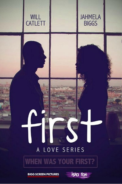 [video] FIRST: A Love Series