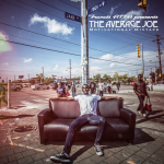 Speaker & Community Activist, Francis Atta Releases 'The Average Joe' – A Motivational Mixtape