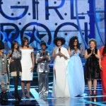 6 Powerful Lessons That Lit Up My World After Watching #BlackGirlsRock
