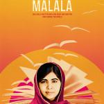 Live-Civil-Malala-Documentary