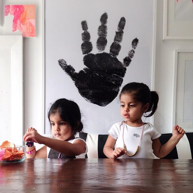 tahsin the good kids