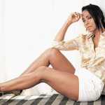 What Jada Pinkett Smith Taught Me About Leadership