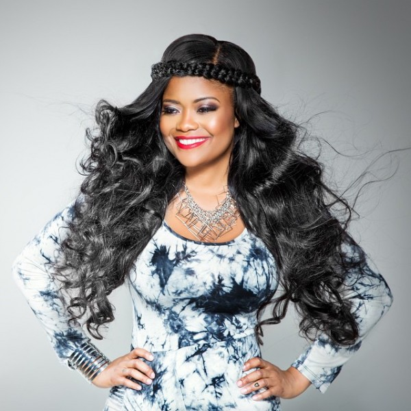 Link Love: Her Agenda Presents A Conversation with Karen Civil