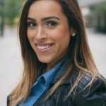 Cindy Henriques