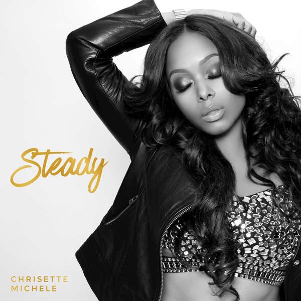 steady cm