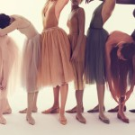christian-louboutin-nude-ballet-flats-collection