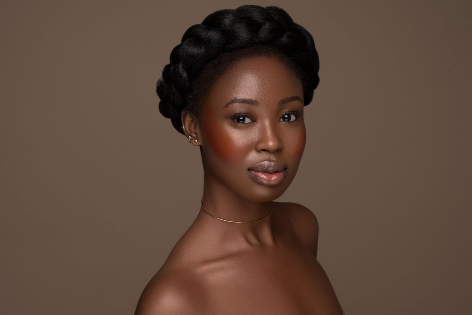 Самые черные африканки, Негритянки секс фото 4 фотография