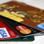 5-Reasons-To-Ditch-The-Credit-Card-Now