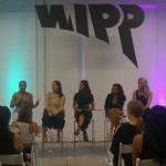 WIPP1