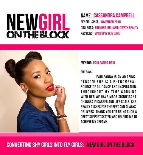 NGOTB_Profile_Cassandra-1