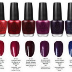 opi-holiday-2015-2016-starlight-collection-1-1