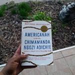 BOOKS: Americanah By – Chimamanda Ngozi Adichie
