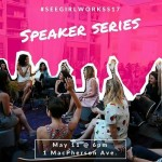 Link Love – See Girl Work Speaker Series