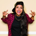 Link Love: Lilly Singh Presents – Voices