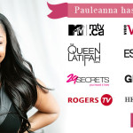 pauleannareid_featured_in2017