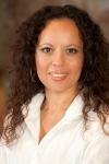 Dr. Nicola Bird